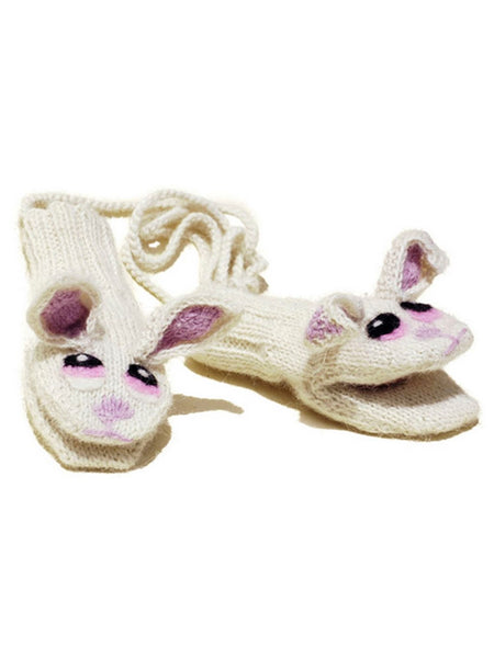 Herd Socks (Children)