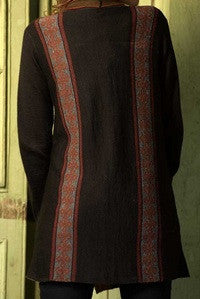 Horizon Tunic