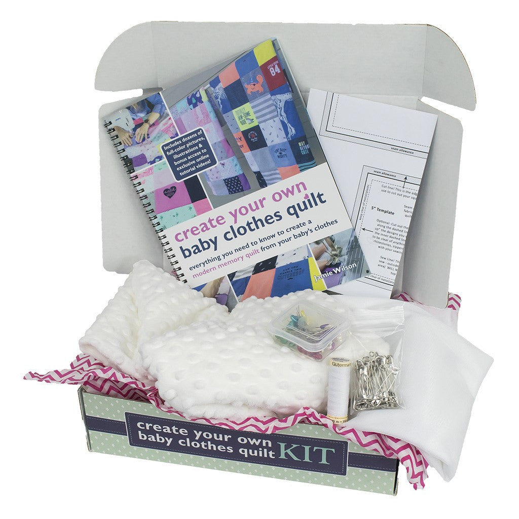 mill of fabric quilt days fabricmillkits kits christmas online