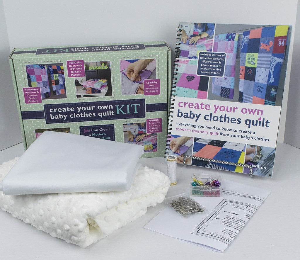 blake quilt online delight that or boy kit will s ethan baby riley girl quilter quilting any kits