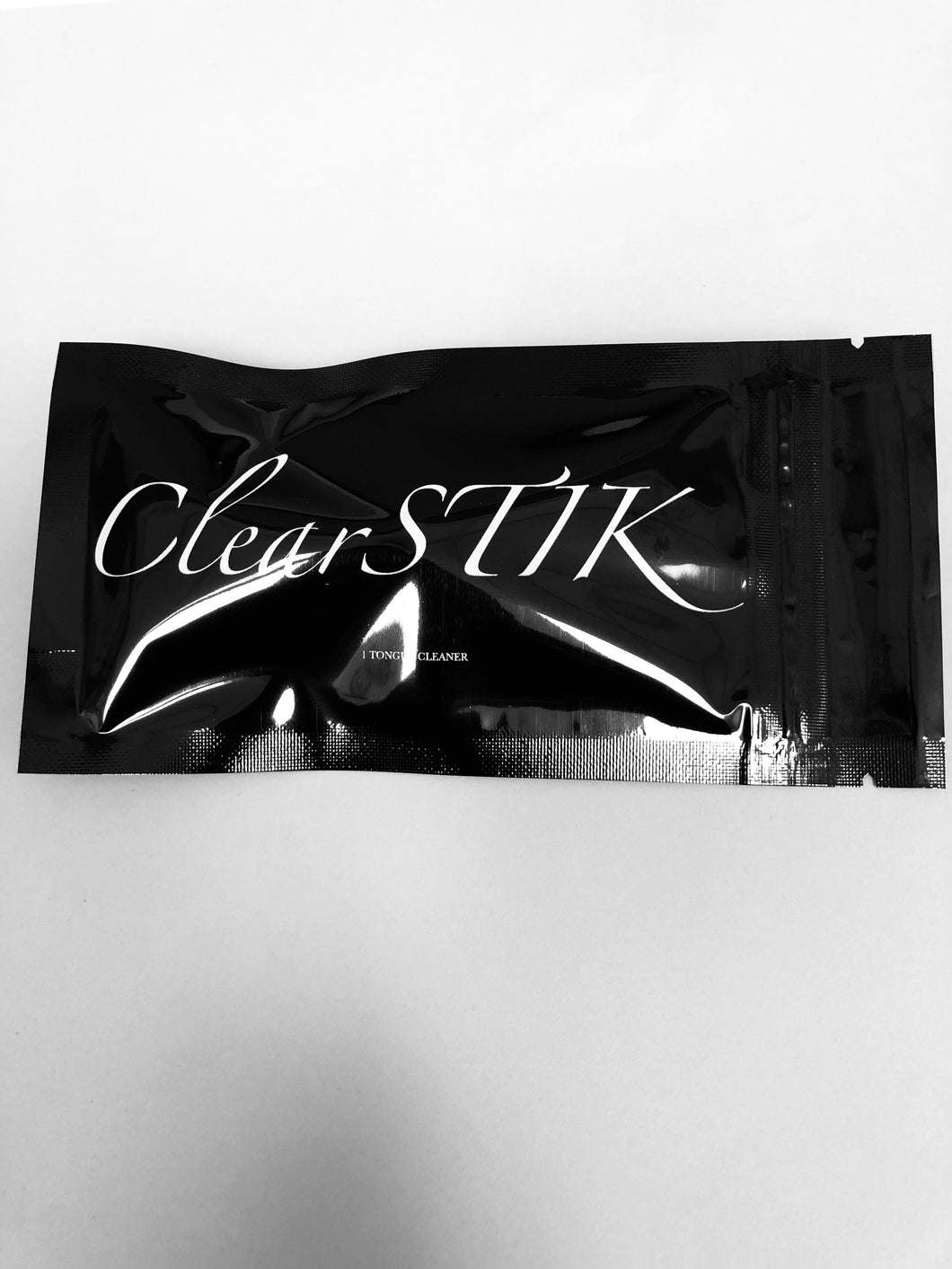 ClearSTIK (1  tongue cleaner)