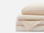 Basic Sheet Sets