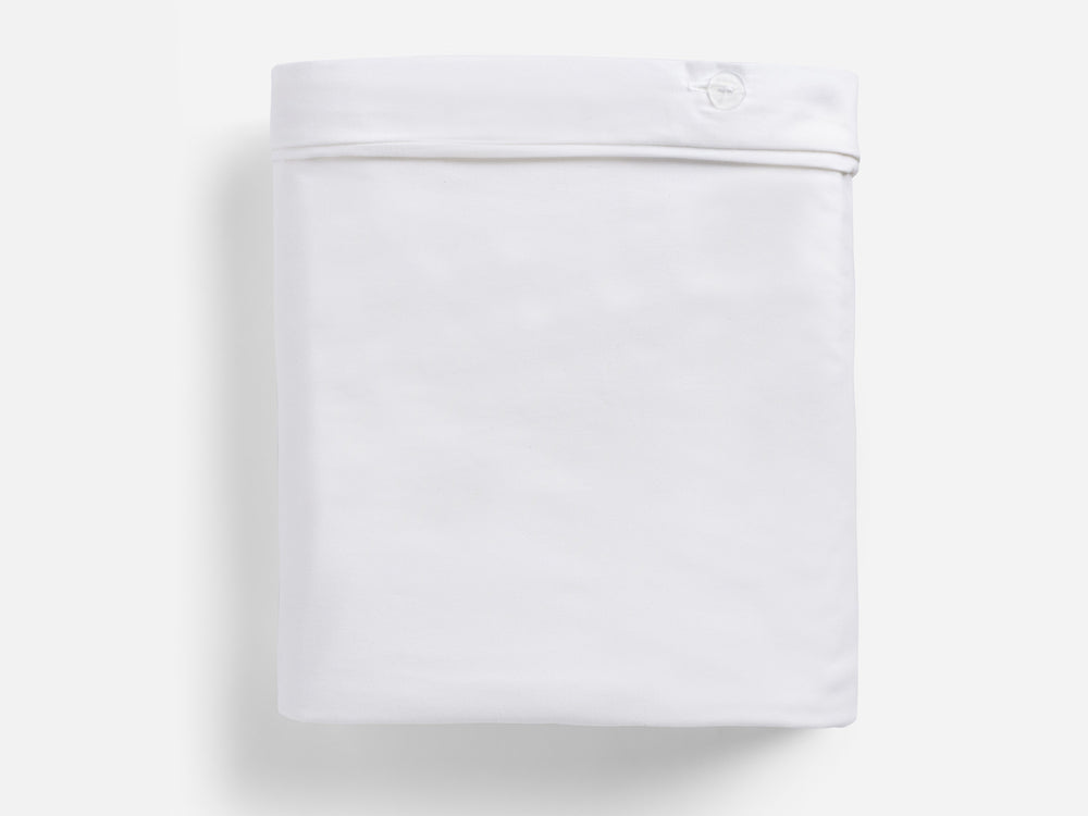 Bankhead Basics Duvet Covers