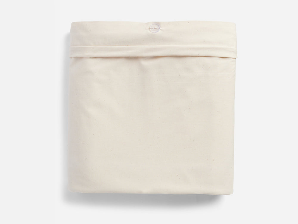 Basic Duvet Covers