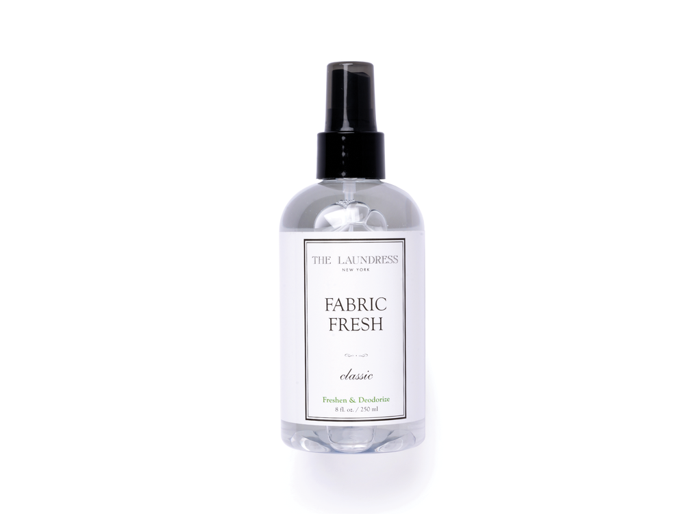 Fabric Fresh Classic 8 fl oz