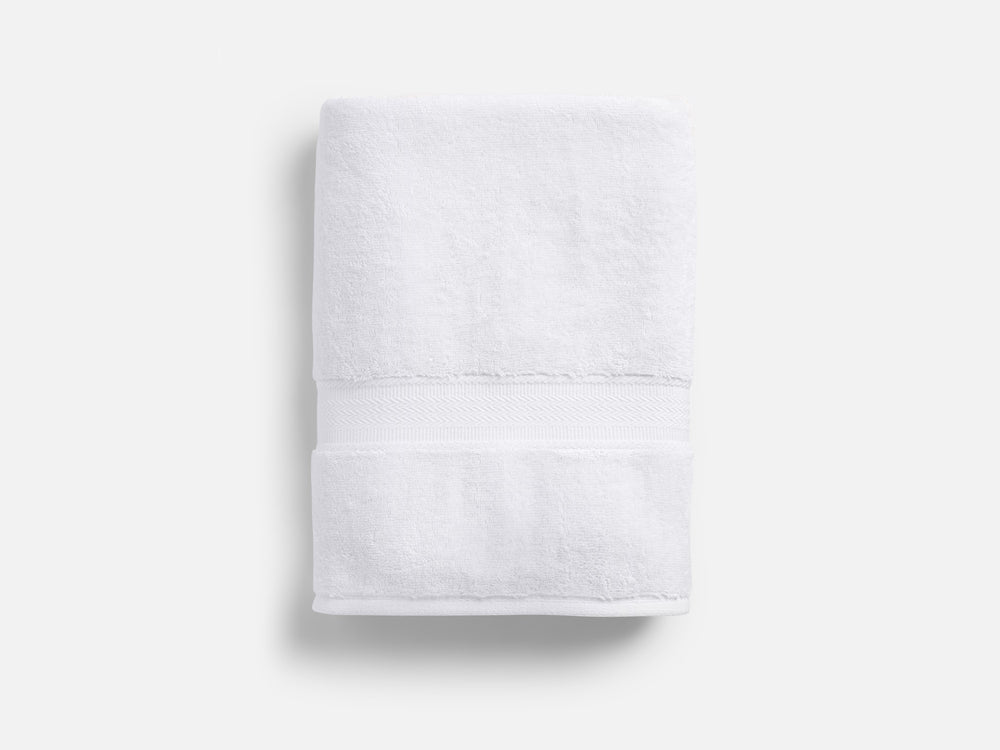 Leighton Bath Towel
