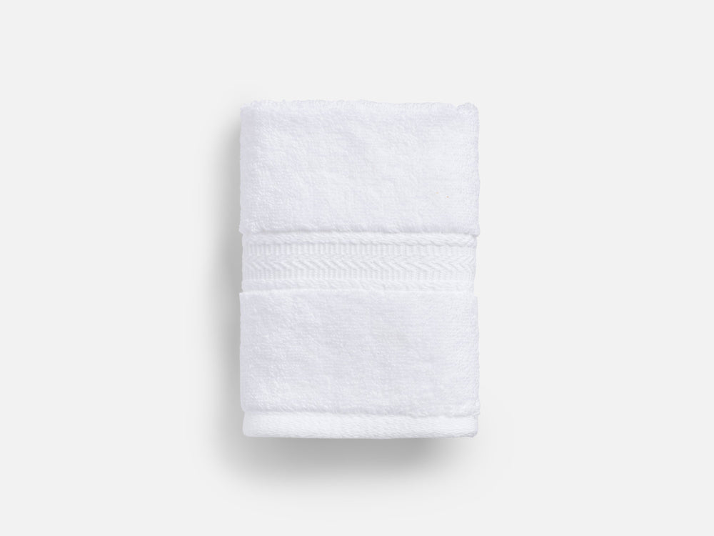Leighton Washcloth