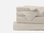Luxury Bedding Bundle — Red Land Classic