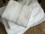 Leighton Hand Towel