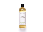 Stain Solution 16 fl oz
