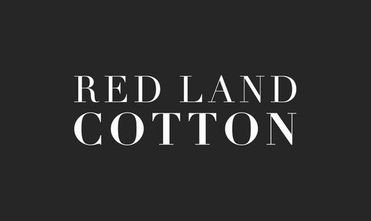 Gift Card - Red Land Cotton