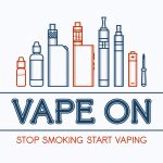 The Benefits of Vaping over Traditional Cigarettes