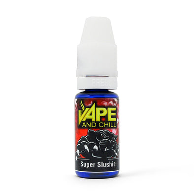 blue slush max vg vaping liquid ...