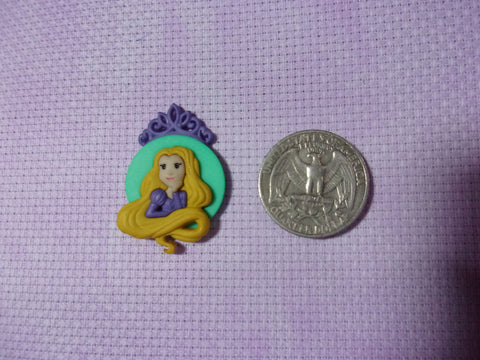 Disney Princess Needle Minders