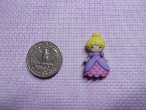 Little Princess Needle Minders