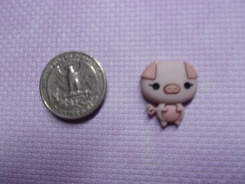 Baby Animals needle minders