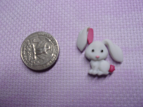 Bunnies Needle Minders