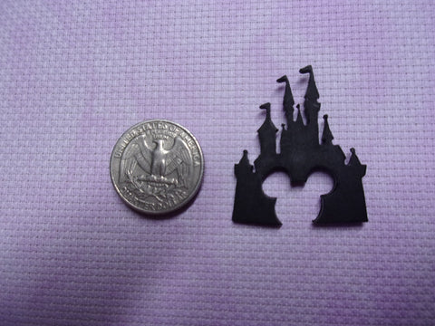 Disney Vacation Needle Minders