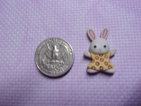 Dress-up Animals needle minders