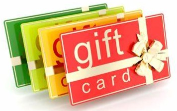 Sandra's Stitch Stash Gift Card