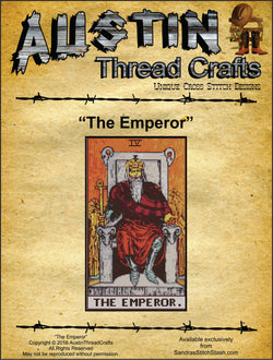 The Emperor pattern
