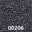 Mill Hill Glass Seed Beads