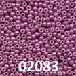 Mill Hill Glass Seed Beads - Page 2