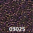 Mill Hill Antique Glass Seed Beads