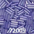 Mill Hill Bugle Beads