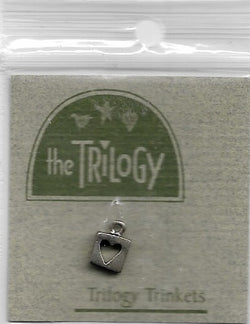 Trilogy Square Hearts trinket
