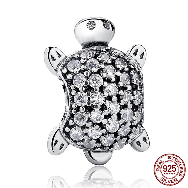 Charms argent 925