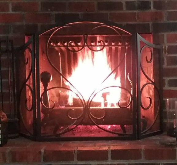 All about HastyHeat.com and why we dominate the fireplace industry