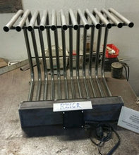 R24GR RAW Fireplace Heat Exchanger