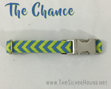 The Chance Collar