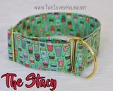 The Stacy Collar