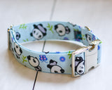 The Bai Yun Collar - Very Limited!