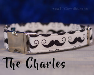 The Charles Collar