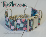 The Arizona Collar