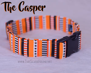 The Casper Collar