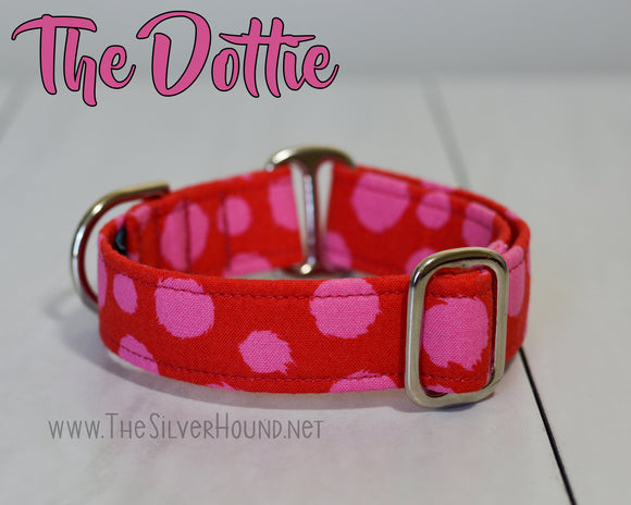 The Dottie Collar