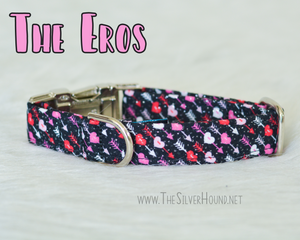 The Eros Collar