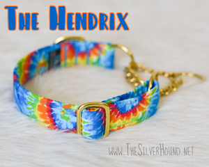 The Hendrix Collar