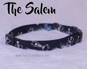 The Salem Collar