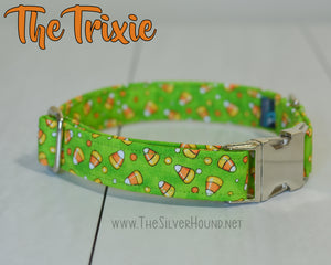 The Trixie Collar