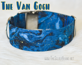 The Van Gogh Collar