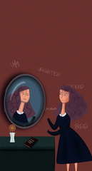 Psych2Go Magazine #15 - Body Dysmorphic disorder (Digital)