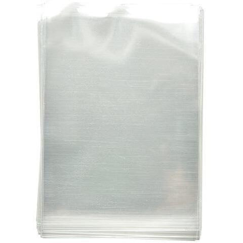 Cello Bags-200 Count