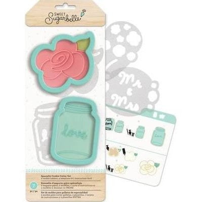 Sweet Sugarbelle Products