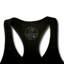 VanLife Tank - Black