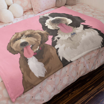 sealyham-terrier-blanket